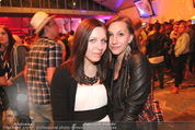 ö3 Beachparty - Klagenfurt - Fr 31.07.2015 - 44