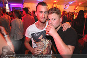 ö3 Beachparty - Klagenfurt - Fr 31.07.2015 - 45