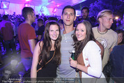 ö3 Beachparty - Klagenfurt - Fr 31.07.2015 - 46