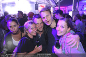 ö3 Beachparty - Klagenfurt - Fr 31.07.2015 - 47
