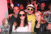 ö3 Beachparty - Klagenfurt - Fr 31.07.2015 - 48