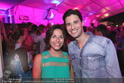 ö3 Beachparty - Klagenfurt - Fr 31.07.2015 - 49