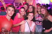 ö3 Beachparty - Klagenfurt - Fr 31.07.2015 - 50
