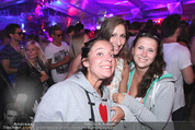 ö3 Beachparty - Klagenfurt - Fr 31.07.2015 - 51