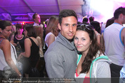 ö3 Beachparty - Klagenfurt - Fr 31.07.2015 - 52