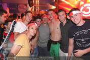 ö3 Beachparty - Klagenfurt - Fr 31.07.2015 - 53