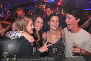 ö3 Beachparty - Klagenfurt - Fr 31.07.2015 - 54