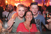 ö3 Beachparty - Klagenfurt - Fr 31.07.2015 - 57