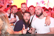 ö3 Beachparty - Klagenfurt - Fr 31.07.2015 - 58