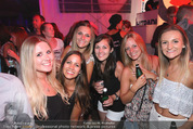 ö3 Beachparty - Klagenfurt - Fr 31.07.2015 - 59
