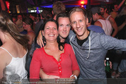 ö3 Beachparty - Klagenfurt - Fr 31.07.2015 - 60