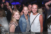 ö3 Beachparty - Klagenfurt - Fr 31.07.2015 - 61