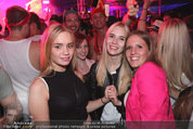 ö3 Beachparty - Klagenfurt - Fr 31.07.2015 - 62