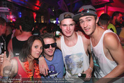 ö3 Beachparty - Klagenfurt - Fr 31.07.2015 - 63