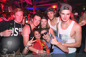 ö3 Beachparty - Klagenfurt - Fr 31.07.2015 - 64