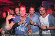 ö3 Beachparty - Klagenfurt - Fr 31.07.2015 - 66