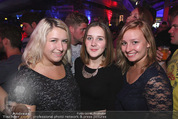 ö3 Beachparty - Klagenfurt - Fr 31.07.2015 - 67