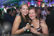 ö3 Beachparty - Klagenfurt - Fr 31.07.2015 - 69