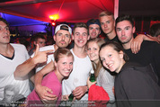ö3 Beachparty - Klagenfurt - Fr 31.07.2015 - 70