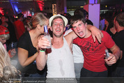 ö3 Beachparty - Klagenfurt - Fr 31.07.2015 - 73