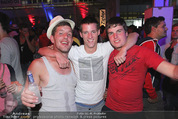 ö3 Beachparty - Klagenfurt - Fr 31.07.2015 - 74