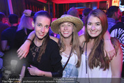 ö3 Beachparty - Klagenfurt - Fr 31.07.2015 - 75