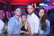 ö3 Beachparty - Klagenfurt - Fr 31.07.2015 - 79
