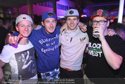 ö3 Beachparty - Klagenfurt - Fr 31.07.2015 - 81