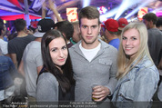 ö3 Beachparty - Klagenfurt - Fr 31.07.2015 - 82