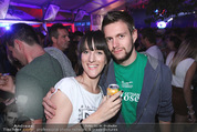 ö3 Beachparty - Klagenfurt - Fr 31.07.2015 - 86