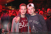 ö3 Beachparty - Klagenfurt - Fr 31.07.2015 - 88