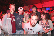 ö3 Beachparty - Klagenfurt - Fr 31.07.2015 - 89