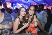 ö3 Beachparty - Klagenfurt - Fr 31.07.2015 - 9