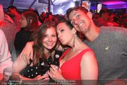 ö3 Beachparty - Klagenfurt - Fr 31.07.2015 - 90