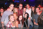 ö3 Beachparty - Klagenfurt - Fr 31.07.2015 - 93