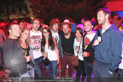 ö3 Beachparty - Klagenfurt - Fr 31.07.2015 - 96