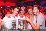 ö3 Beachparty - Klagenfurt - Fr 31.07.2015 - 98