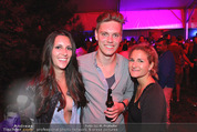 ö3 Beachparty - Klagenfurt - Fr 31.07.2015 - 99