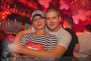 Party Animals - Melkerkeller - Sa 01.08.2015 - 14