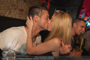 Party Animals - Melkerkeller - Sa 01.08.2015 - 19
