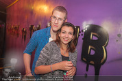 Party Animals - Melkerkeller - Sa 01.08.2015 - 25