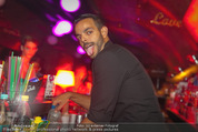 Party Animals - Melkerkeller - Sa 01.08.2015 - 35