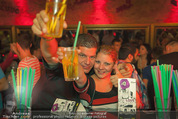 Party Animals - Melkerkeller - Sa 01.08.2015 - 36