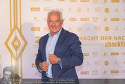 Beachvolleyball Macht der Nacht - Klagenfurt - Sa 01.08.2015 - Rudi SEMRAD4