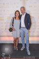 Beachvolleyball Macht der Nacht - Klagenfurt - Sa 01.08.2015 - Rainer PARIASEK mit Ehefrau Eva47