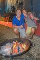 Beachvolleyball Macht der Nacht - Klagenfurt - Sa 01.08.2015 - Michaela DORFMEISTER, Andreas PITZL64