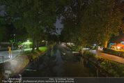 Beachvolleyball Macht der Nacht - Klagenfurt - Sa 01.08.2015 - 65