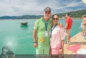 Beachvolleyball SA - Klagenfurt - Sa 01.08.2015 - Otto und Shirley RETZER106