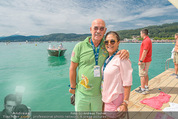 Beachvolleyball SA - Klagenfurt - Sa 01.08.2015 - Otto und Shirley RETZER107