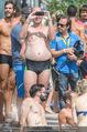 Beachvolleyball SA - Klagenfurt - Sa 01.08.2015 - 108